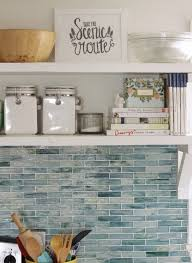 kitchen storage shelves ideas kitchen open bar shelving farmhouse kitchen wall shelves kitchen