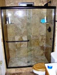 Bathtub To Shower Conversion Kit Tub To Shower Conversion Kit Walk In Shower Frameless Shower Door