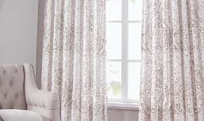 home decor stores canada online enthrall buy thermal drapes tags cheap drapes american blinds