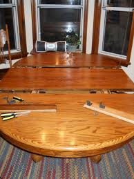 kitchen table refinishing ideas kitchen table refinishing ideas all about house design easy