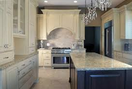 Kitchen Design Traditional Home by Kitchen Traditional Kitchen Design 2015 What Does Transitional