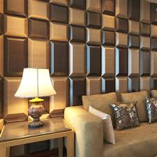 decorative wall panel we recommend you to read our gorgeous walls