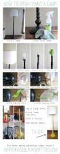 best 25 spray paint tips ideas on pinterest spray painting