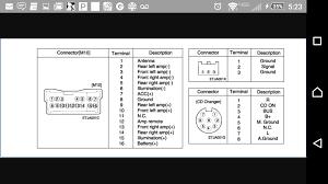 beautiful hyundai santa fe wiring diagram ideas images for image