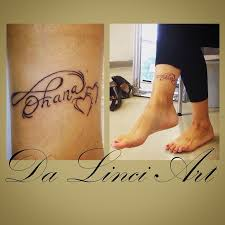 best 25 tattoo ohana ideas on pinterest ohana tatto ohana and