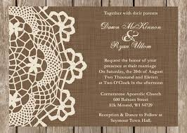 rustic wedding sayings 55 best invites images on marriage wedding stationery