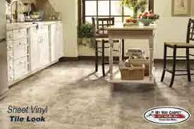 kitchen bathroom vinyl flooring options my way carpet floors