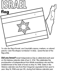 sukkot coloring pages relaxing meditative jewish art archives