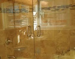 shower shower door for bathtub amazing shower doors lowes full