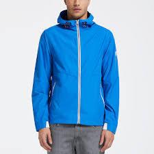 men s mountain light jacket timberland men s signal mountain racer jacket
