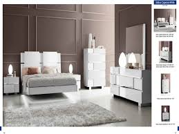 Gardner White Bedroom Furniture Bedroom White Bedroom Set Fresh Gardner White Bedroom Sets Decor