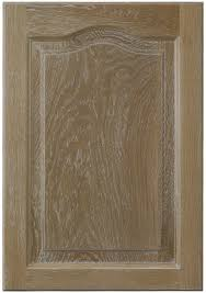 replacement kitchen cabinet doors essex crafted solid wood kitchen doors kitchen magic
