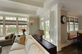 PaintcolorsforfamilyroomsLivingRoomTraditionalwithCustom - Paint family room