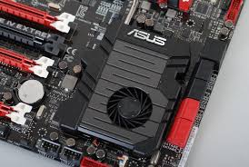 pch fan page facebook asus rog rage iv extreme the meaning of overclocking