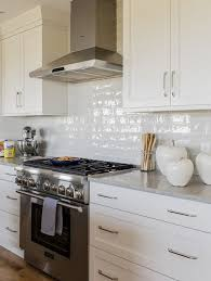 Brookhaven Cabinets Best 25 Brookhaven Cabinets Ideas On Pinterest White Wash