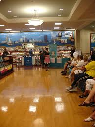 Barnes And Noble Tcc Virginia Beach The World U0027s Best Photos Of Norfolk And Wvec Flickr Hive Mind