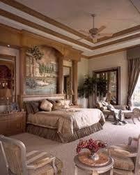 Mediterranean Bedroom Design Perla U0027s Own Home Mediterranean Bedroom Miami By Perla