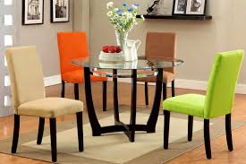 dining room paint ideas with chair rail choosing dining room