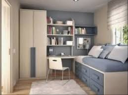 Home Design Ideas Interior Bedroom Amazing Designs Of Small Bedrooms Best Home Design Best