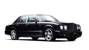 bentley white and black 1998 bentley arnage related infomation specifications weili