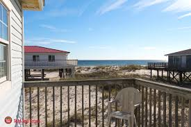 risky business gulf shores beach vacation rentals in gulf shores al