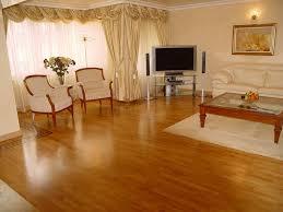 flooring designs wooden flooring swastik home decor