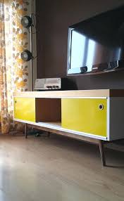 ikea media console hack ikea hack tv stand best hack stand ideas on console media cabinet