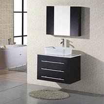 30 In Bathroom Vanity Bathroom Vanities On Sale Bellacor