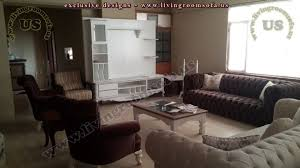 www livingroom classic modern avantgarde living room design ideas interior design