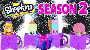 shopkins halloween background shopkins 2 crystal glitz fluffy baby surprise 12 pack shopkin