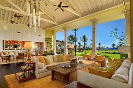 Beautiful Decorated Homes Home Beautiful Interiors Of Homes