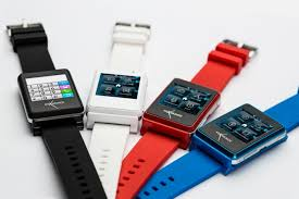 smart technology products wearable technology at ces 2014 smart watches activity trackers