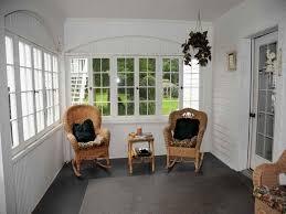 incredible concept ideas for sun porch designs sun porch designs