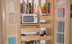 kitchen storage furniture ideas cabinet diy storage solutions beautiful kitchen cabinet storage