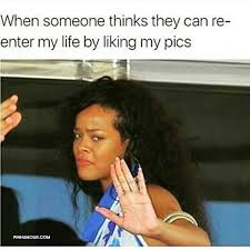 Rihanna Memes - 21 rihanna memes for all your weekend feelings rihanna