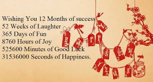 happy new year messages 2018 happy new year 2018