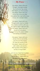 He Is My Comforter Poems Of Faith And Comfort Christine U0027s Poetry Blog