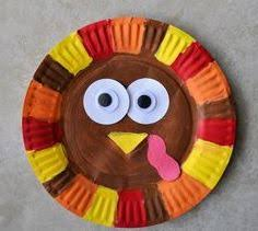 thanksgiving turkey craft ideas 1 funnycrafts