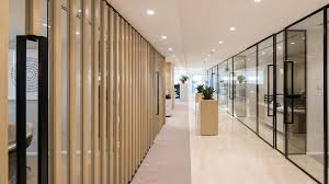 bureau interiors interior design blitz architecture design corporate office