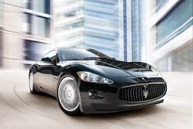 maserati 2017 granturismo 2017 maserati granturismo in plano dallas area photos information
