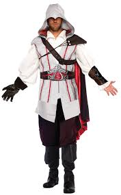 costume for deluxe rental quality costumes