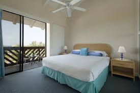 Two Bedroom by Barbados Hotel Suites 2 Bedroom Suites In Barbados