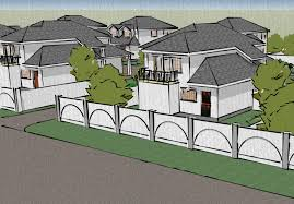 johannesburg building plans house plans 3d plan visualisation