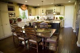 Kitchen Designs Dark Cabinets by Kitchen Design 20 Recommended Photos Galleries Wooden Flooring