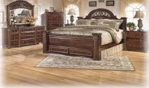 best farmers furniture bedroom sets