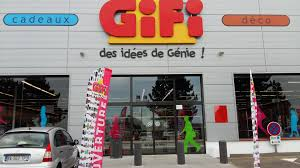 Gifi Rideaux Occultants by Tapis Cuisine Gifi Le Magasin Gifi A Chang D Adresse Tapis De