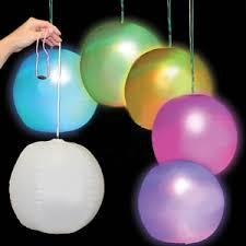 buy light up balls led light balls lightgod