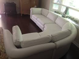 Leather Upholstery Sofa Leather Clinic Leather Clinic Is The Home For Leather Upholstery