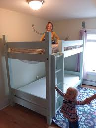 Maine Bunk Beds Maine Bunk Beds Another Bunk Bed Delivered And Another