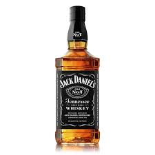 Jack Daniels Curtains Jack Daniels Old 7 Tennessee Whiskey 750 Ml Meijer Com